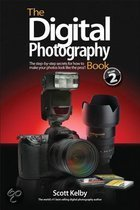 The Digital Photography Book