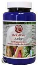 B.Nagel RadicalCare Junior - 100g