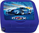 Rox koekendoos
