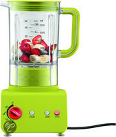 Bodum Bistro Blender 11303-565 - Limoen Groen