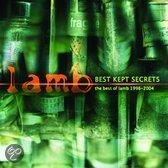 Best Kept Secrets/The Best Of Lamb 1996-2004