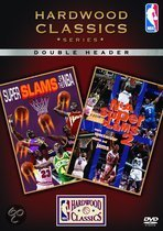 NBA - Superslams Collection