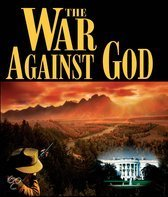 The War Against God
