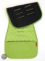 Skip Hop - Stroller Liner - Groen