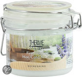 Therme Finn Sauna Hot/Cold Scrub
