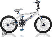BMX Freestyle Hip Hop - Fiets
