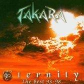 Eternity -Best Of-18Tr-
