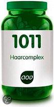 Aov 1011 haarcomplex