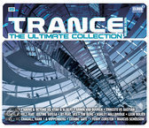 Trance The Ultimate Collection Vol. 3 2010