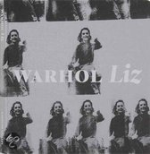 Warhol Liz