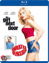 Girl Next Door, The (Unrated Version)