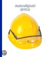 Basisveiligheid (BVCA)
