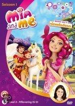 Mia & Me - Seizoen 1 (Deel 3)