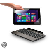 Medion AKOYA P2211T 11,6 inch 2 in 1 tablet laptop