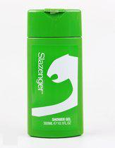 Slazenger Greem Showergel - 300 ml - Douchegel