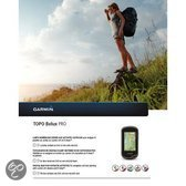 Belux Topo DVD\Plug and Play microSD Card\Premium Topographic Mapping\Belgium +Luxembourg\ActiveRouting