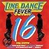 Line Dance Fever 16