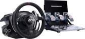 Thrustmaster T500 RS Racestuur + Pedalen Zwart PS3 + PC