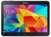 Samsung Galaxy Tab 4 - 10.1 inch - Zwart - Tablet met 4G