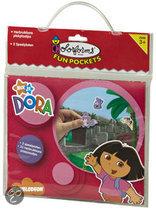 Dora Funpocket