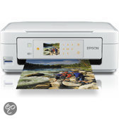 Epson Expression Home XP-415 - All-in-One Printer