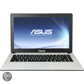 Asus X450CA-CA183H - Laptop Touch