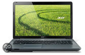 Acer Aspire E1-771-33118G1 - Laptop