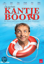 Kantje Boord (Theaterregistratie)