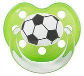 World Championship Soccer - Speen 6-18m – Voetbal