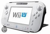 Foto van Hori: Wii U Pad Flip Protector Stand Wii U
