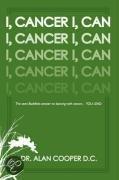 I, Cancer