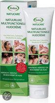 Vedax Natucare Multifunctionele Huidcrème - 100 ml - Bodycrème