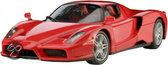 Revell Model Set Ferrari - Enzo Ferrari