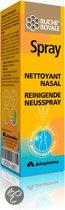 Arkopharma Ruche Royal Prop - 30 ml - Neusspray