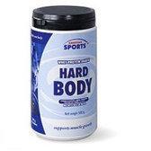 American sports shakes h.body 100 gr