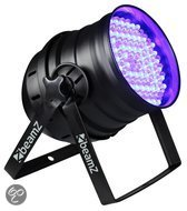 Beamz LED PAR64 Home entertainment - Accessoires