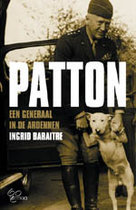 Patton. een generaal in de Ardennen