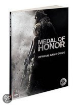 Prima Games Medal of Honor