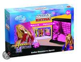 Puzzle Extra Hannah Montana 10