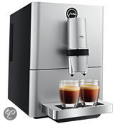 Jura ENA Micro 5 Volautomaat Espressomachine