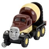 Fisher-Price THOMAS WRS Patrick