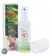 Picksan NoLice! - 100 ml - Shampoo
