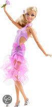 Barbie Ik Wil Graag Zijn - Stijldanseres