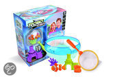 Robo Fish Tropical Playset