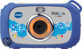 VTech Kidizoom Touch - Blauw