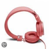 Urbanears Plattan - On-ear koptelefoon - Roze