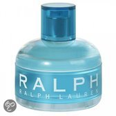 Ralph lauren Ralph for Women - 30 ml - Eau de Toilette