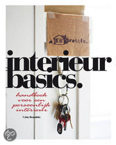 Interieurbasics