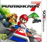 Mario Kart 7
