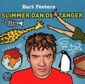 Slimmer Dan De Zanger (speciale uitgave)